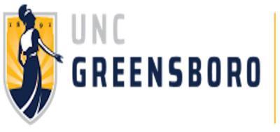 UNCGreensboro_email_signature copy