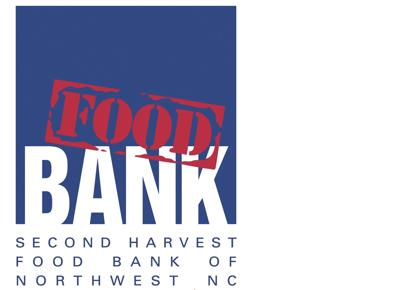 Feed Hungry Families this Summer:  Blue Ridge Companies Challenges Everyone to Donate $20