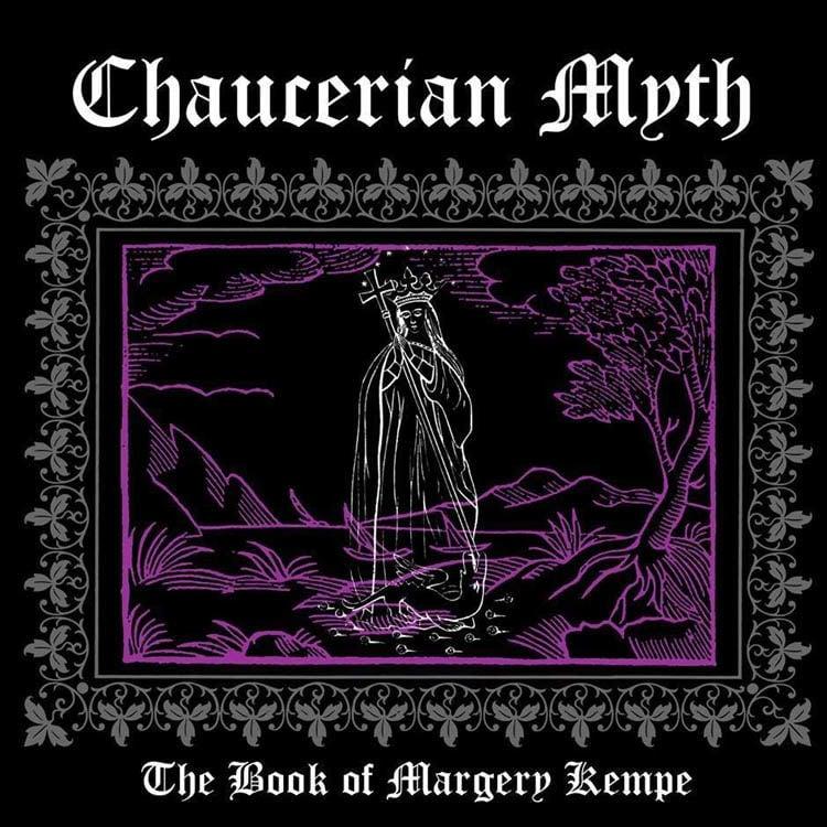 TUNES-ChaucerianMyth1