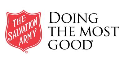 THE SALVATION ARMY'S RESPONSE TO COVID-19 PANDEMIC