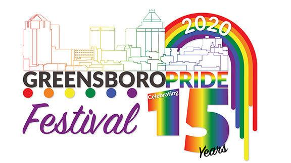 2020-Festival