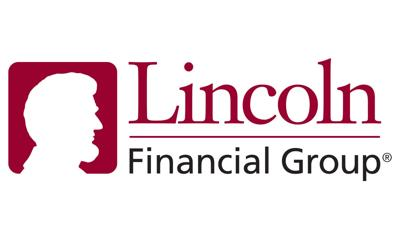 12 Greensboro Nonprofits See Increased Funding from Lincoln