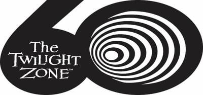 Twilight Zone 60th