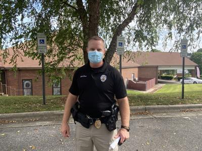 SPOTLIGHT-Lt. Gregory Dorn of WSPD at the WSPD Violent Crime Task Force Response on July 8.jpg