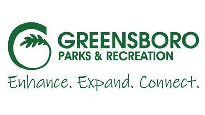 Parks and Recreation Hours Expand June 1