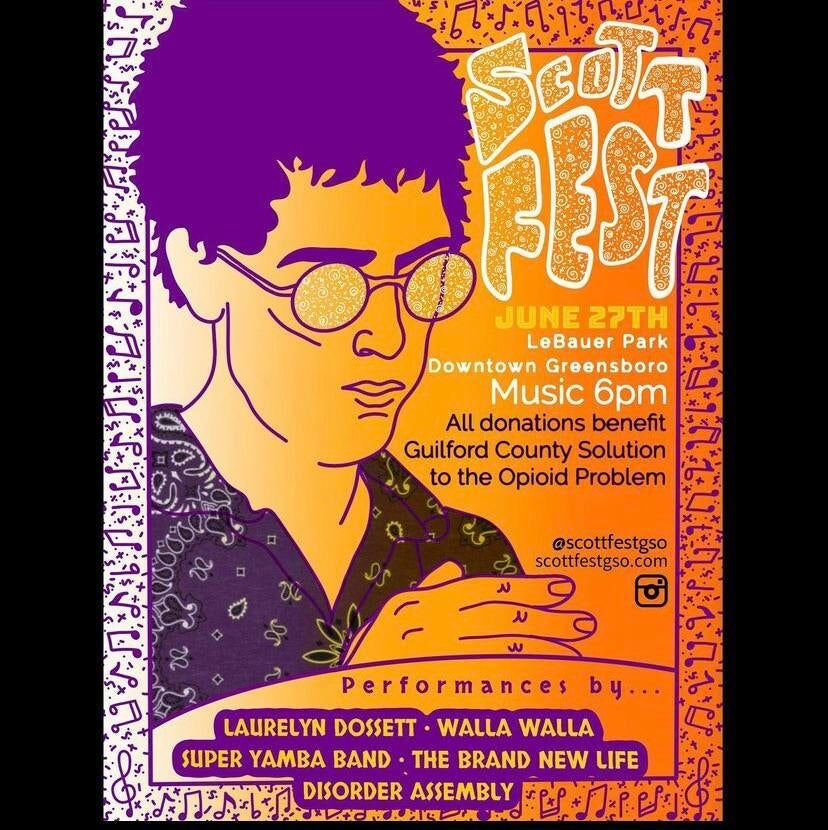 scottfest flyer.jpg
