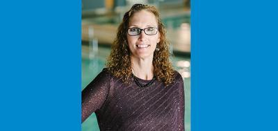 Darlene Haskins | HIH Water Safety | ©2018 Elizabeth Glessner (3 of 3)