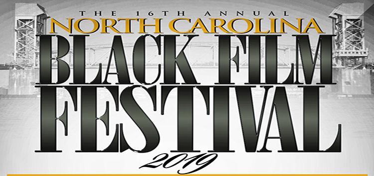 2019 north carolina black film FINAL