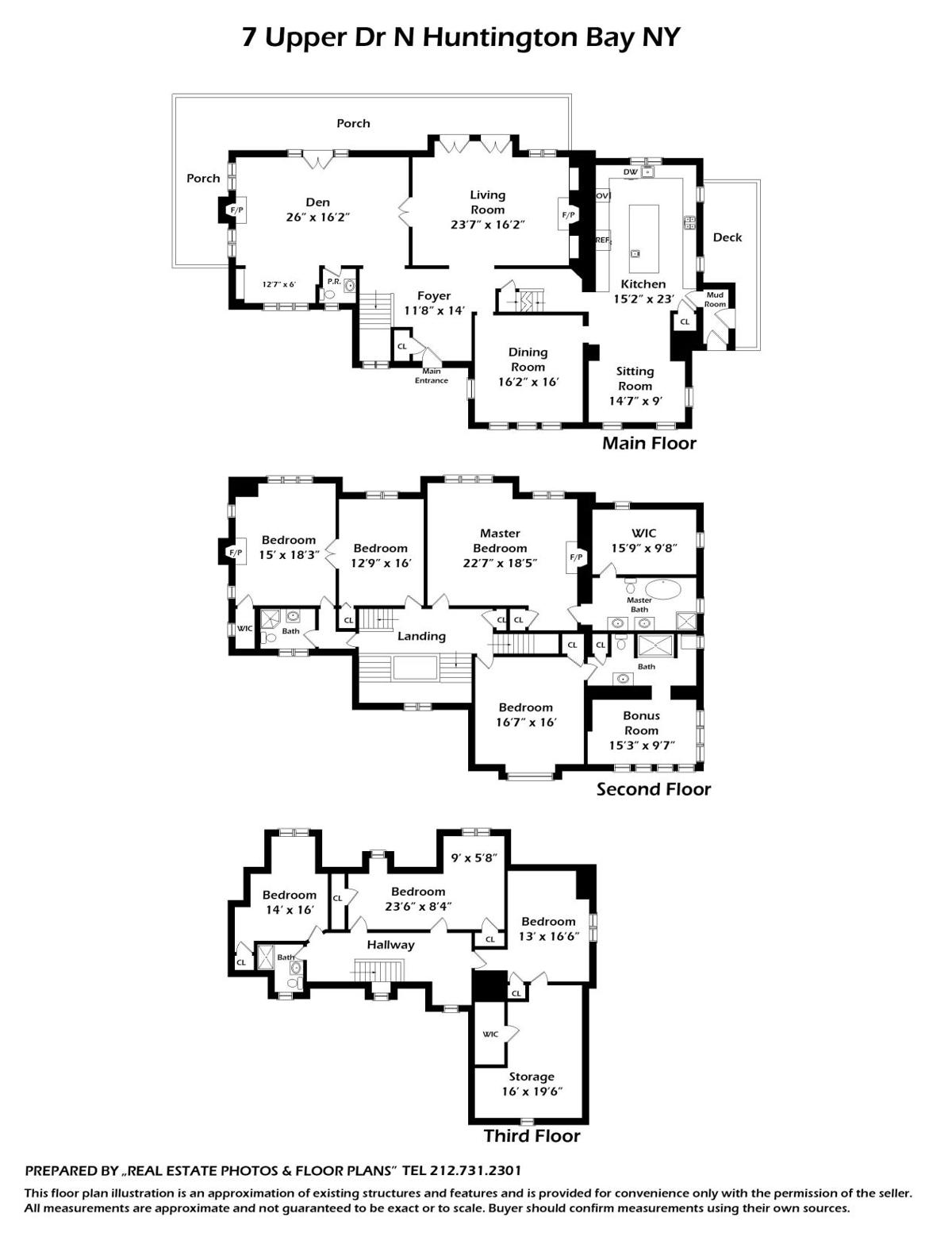 062_Floor Plan.jpg