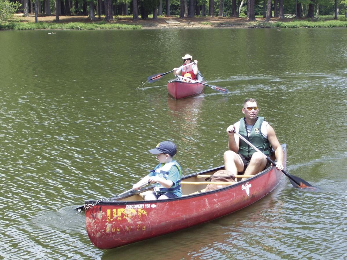 CAMP-2 canoes color 620.jpg
