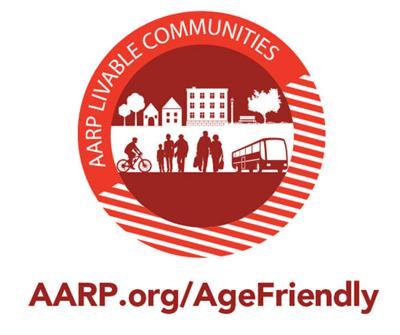 AARP-AgeFriendly
