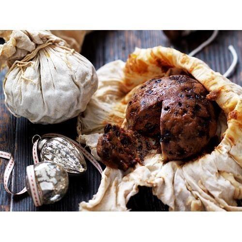 boiled pudding pic.jpg