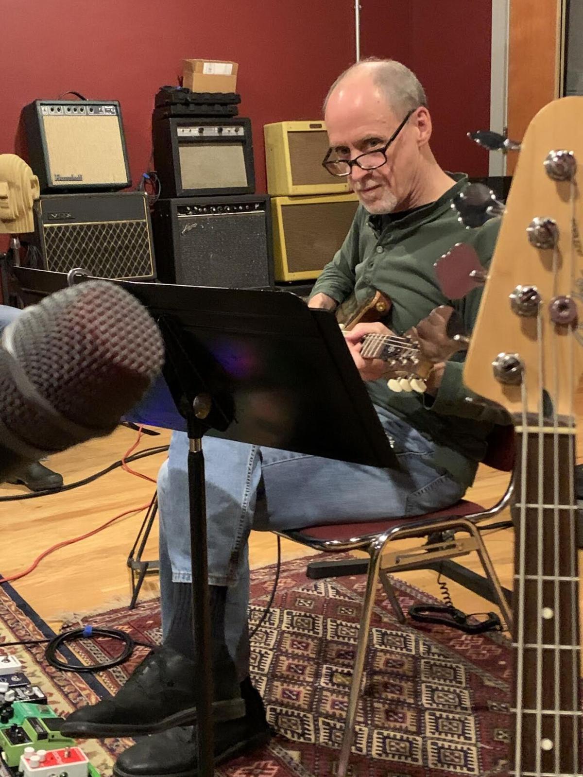 Rob Slater tracks guitar at Old House Studio.jpg