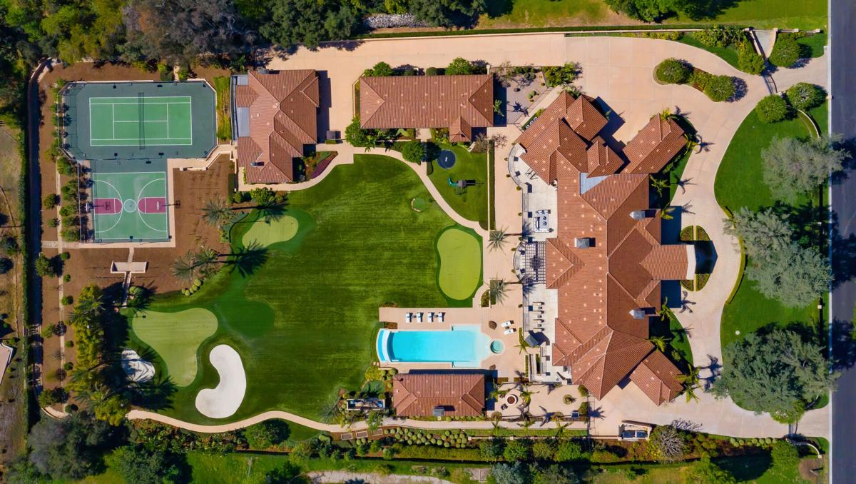 Top Drone-IM Real Estate Photography.jpg