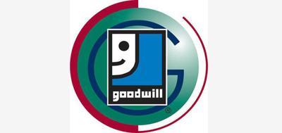 triad goodwill