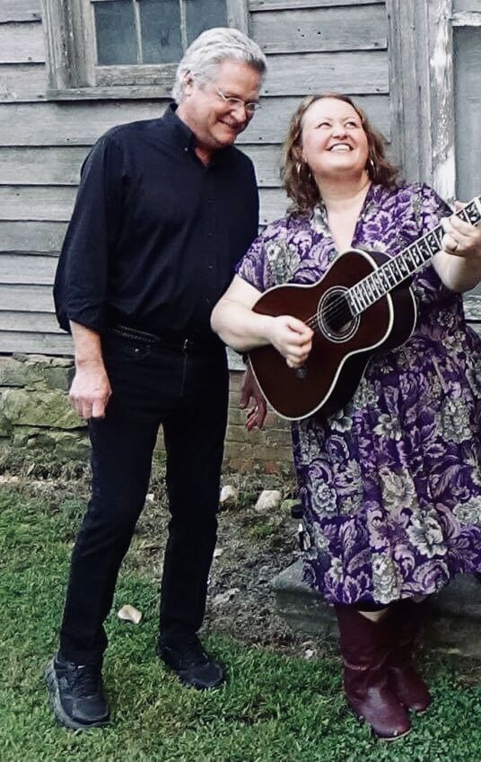 FEATURE-Laura Jane Vincent and Al Simmons from LJV.jpg