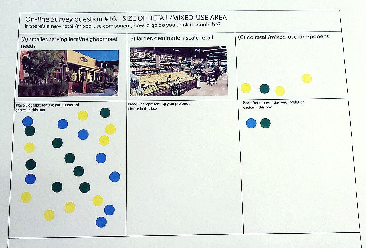 Property-closeup of dots.jpg