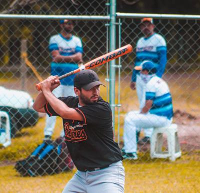 Parks and Recreation Fall Kickball and Softball Leagues Return