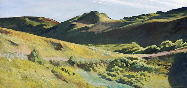 Hopper57.160