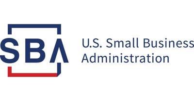 Sen. Michael Garrett explains the latest small business and unemployment relief updates