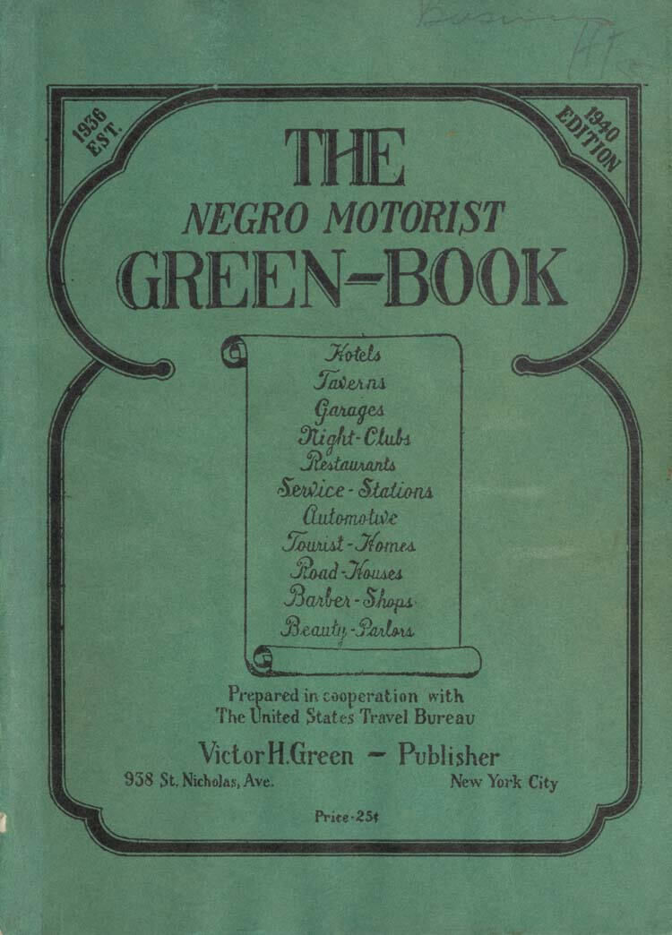 COVER-The_Negro_Motorist_Green_Book