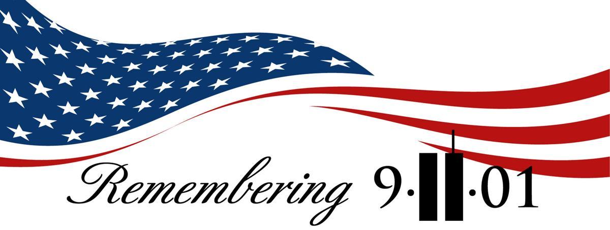 911-Banner.jpg