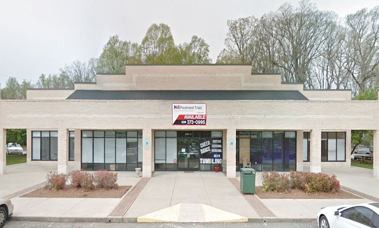 All Pets Considered To Open Second Location In Sedgefield News