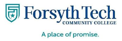 "Forsyth Technical Community College reveals new brand with ""Drive-Through Brand Launch Party"""