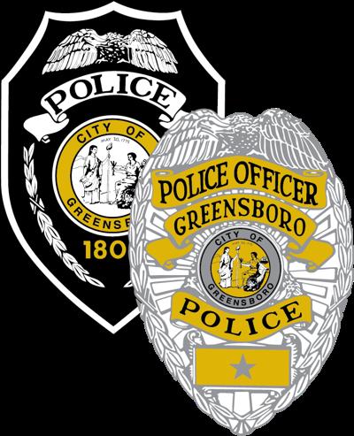 """Greensboro Police Start """"Take Me Home"""" Program"""