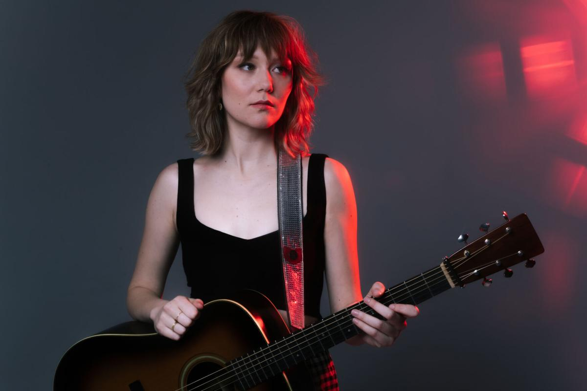 COVER-NC Folk Festival Announces Frist Round of 2021 Performers_Molly Tuttle.jpg