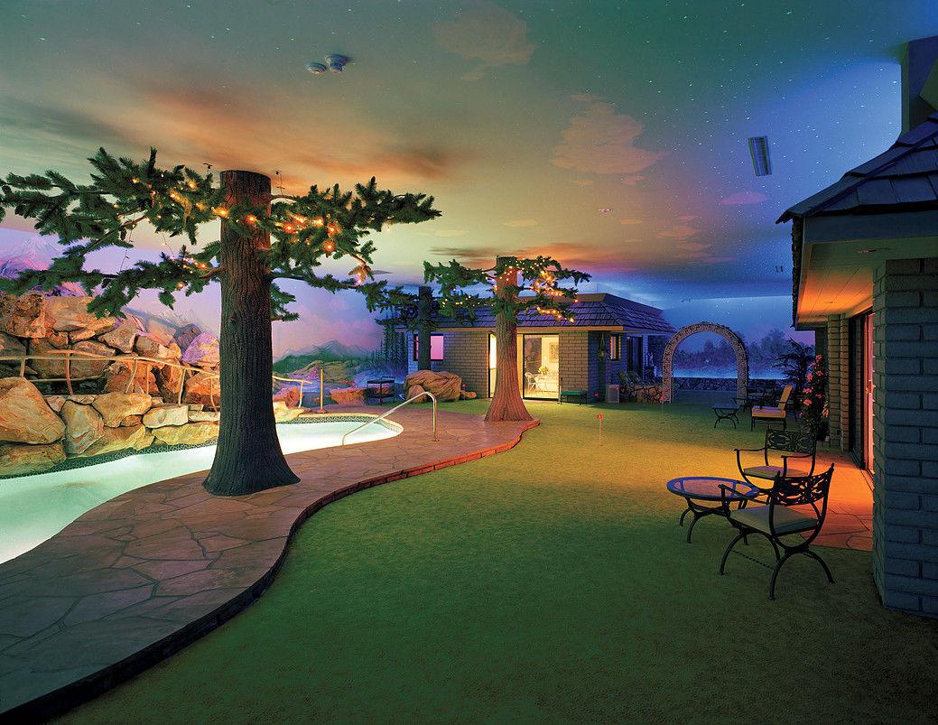 Las-Vegas-Underground-House-tree-and-pool (1).jpg