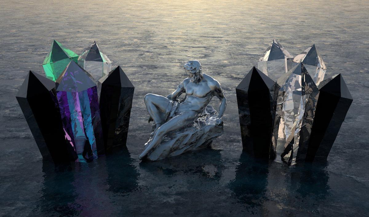 TUNES-Art from thefacesblur website (1).jpg