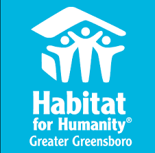 Unprecedented economic impact of coronavirus prompts Habitat Greensboro to take action