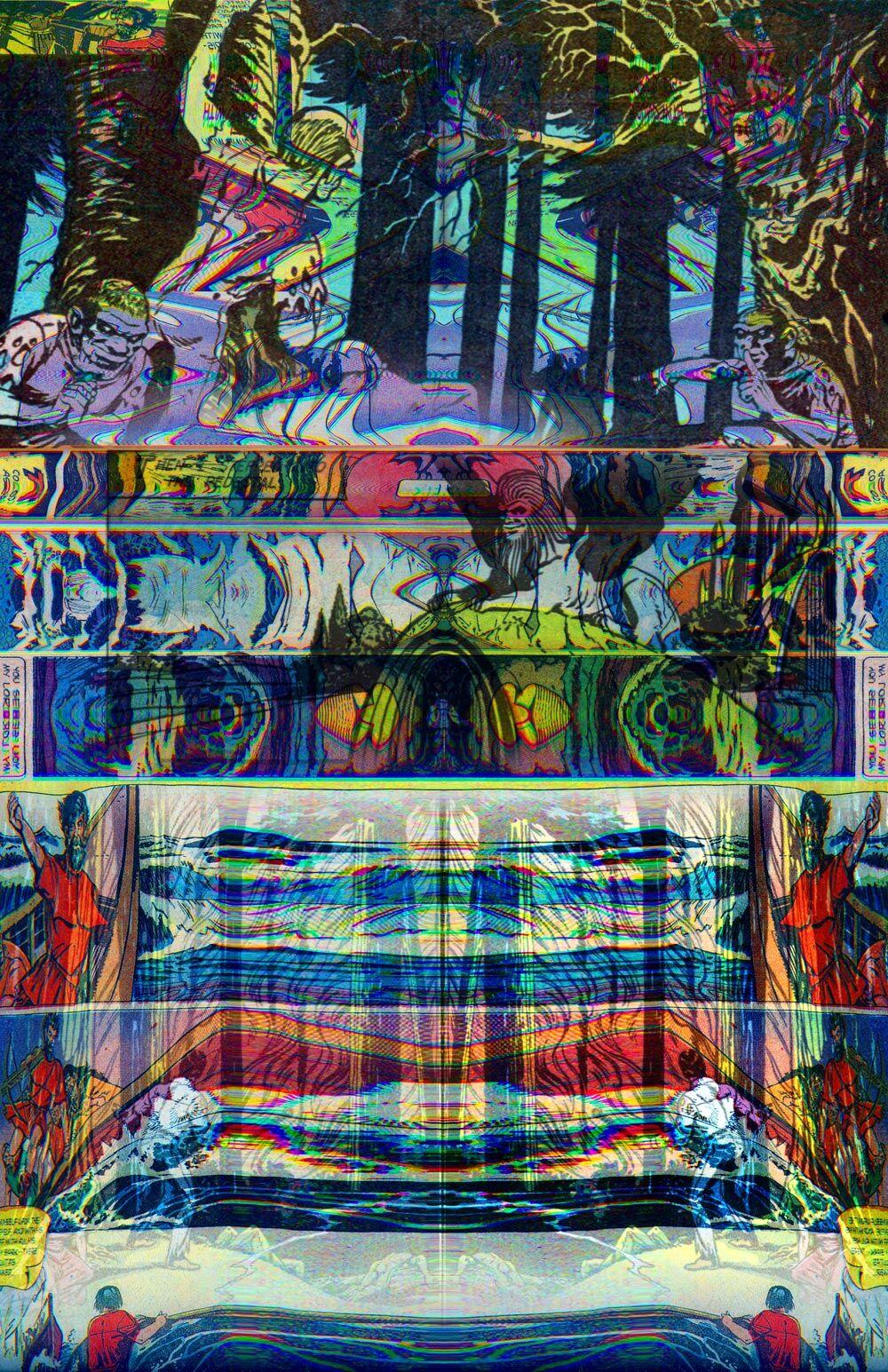 TUNES-Art from thefacesblur website (4).jpg
