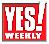 YES! Weekly - Contribute