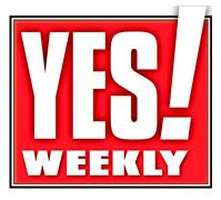 YES! Weekly - Breaking