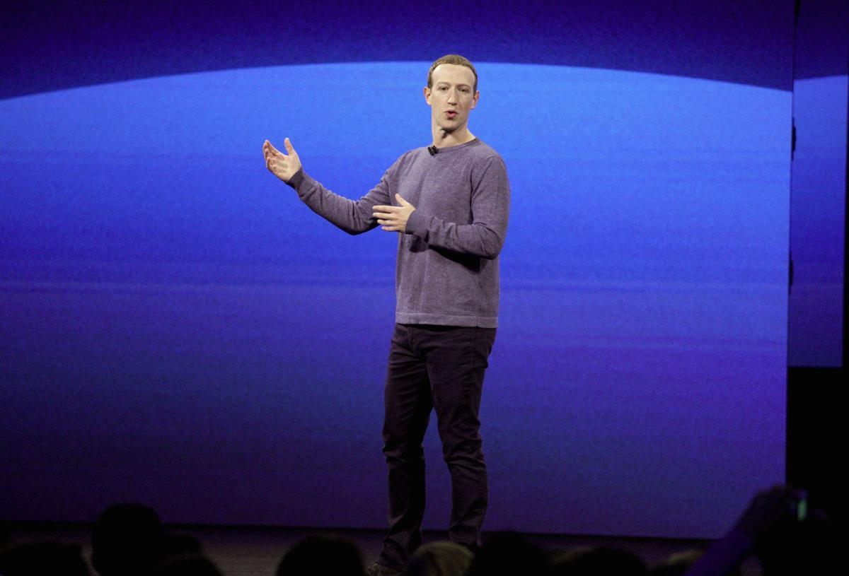 Mark Zuckerberg (copy)