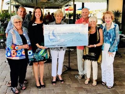 Venice Yacht Club Charitable Foundation