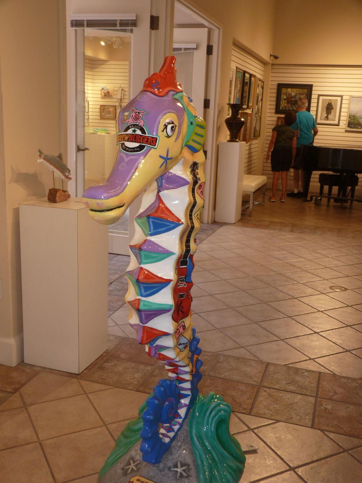 B.B. King of the Sea 13 seahorse.JPG