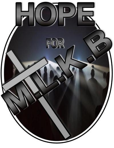 Hope for MLK Blvd.