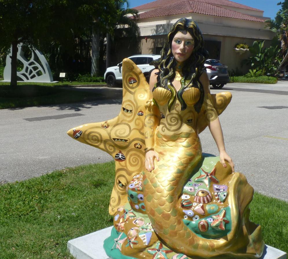 Goldie 20 mermaid.JPG