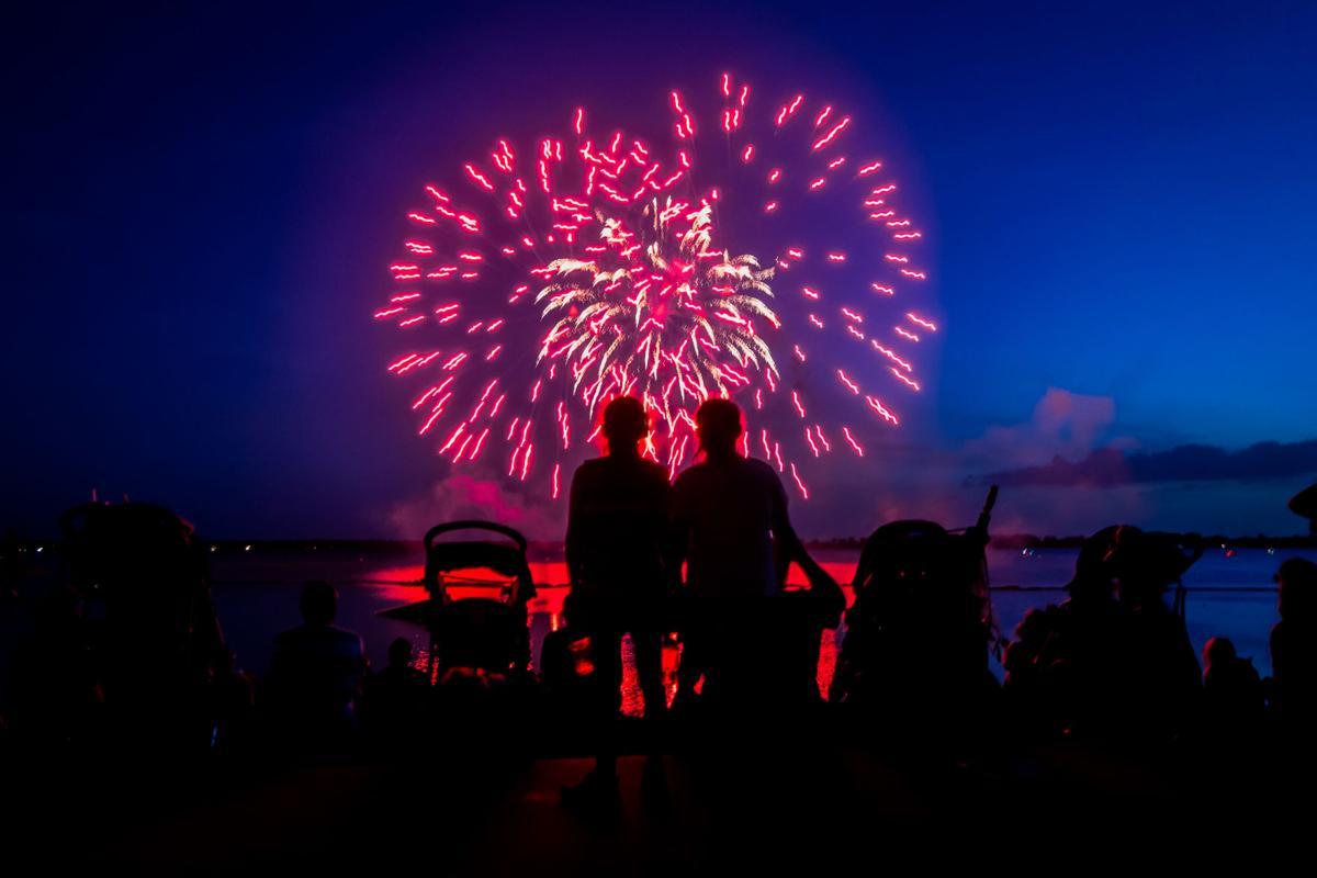LEGOLAND Florida Resort's awe-summer events