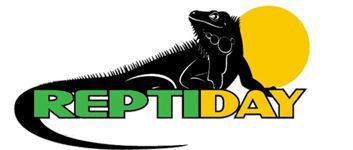 Repticon's ReptiDay: Wild, Wiggly and Wondrous