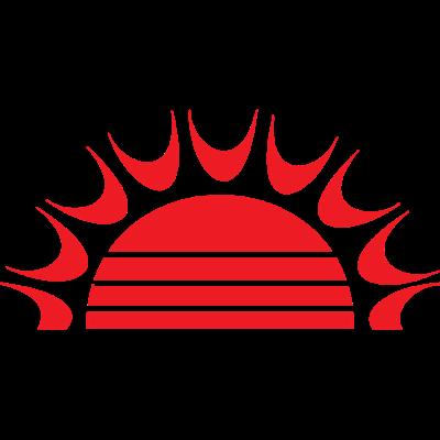SunLogo