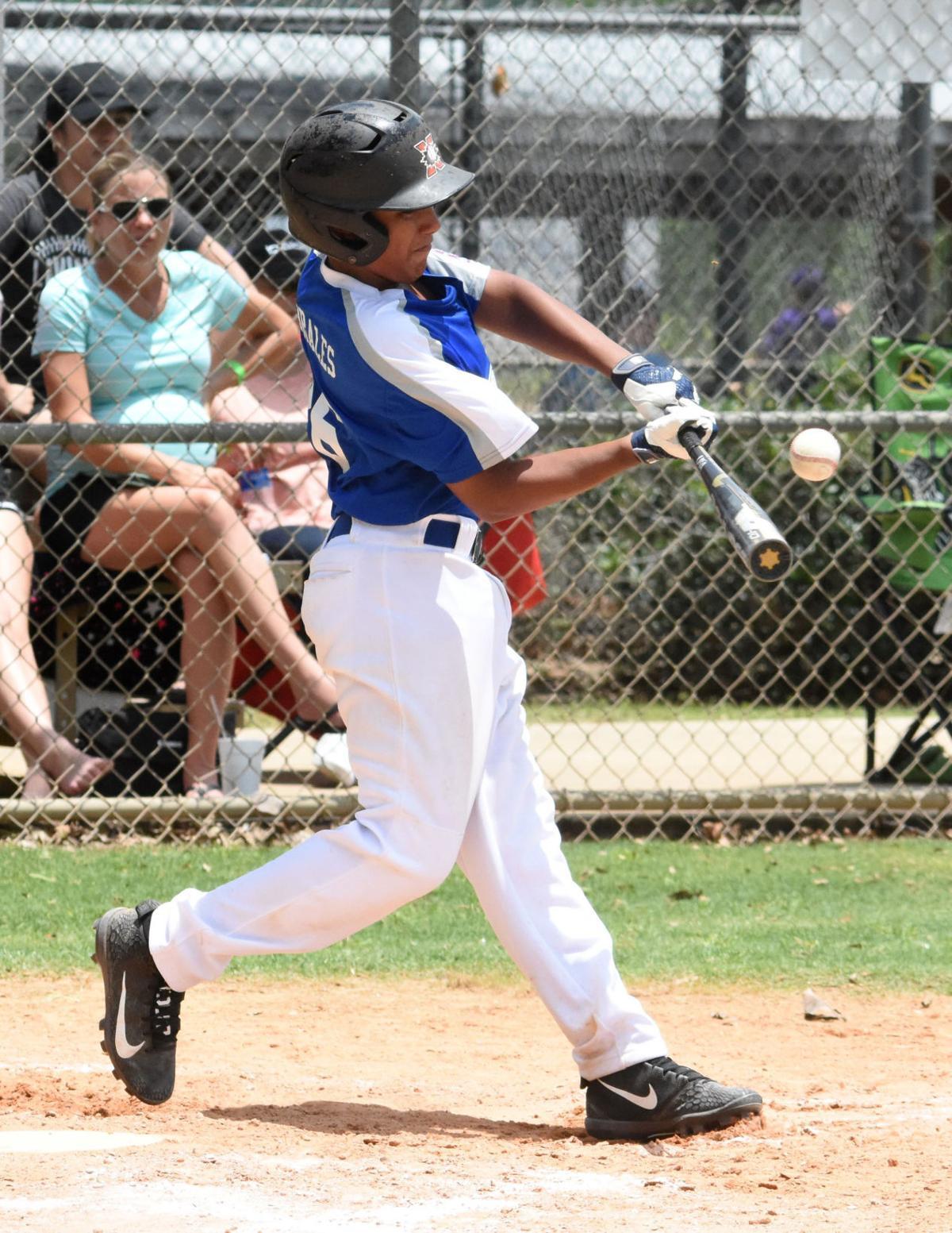 Sebring wins Ozone State Tournament | Sports | yoursun com