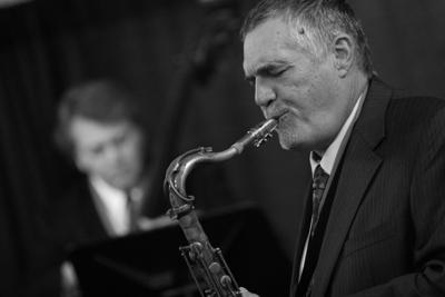 Blue Heron Sextet to appear in the next Music Matinees