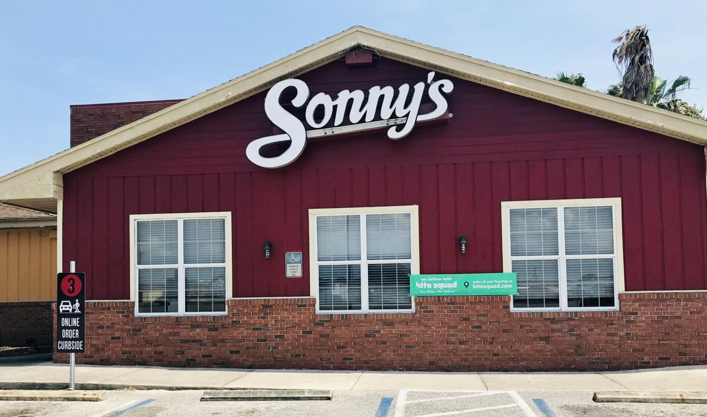 Port Charlotte Sonny's BBQ closes after 22 years