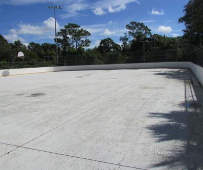 EStringalihockey091621aaa.jpg