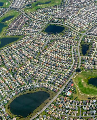 florida development