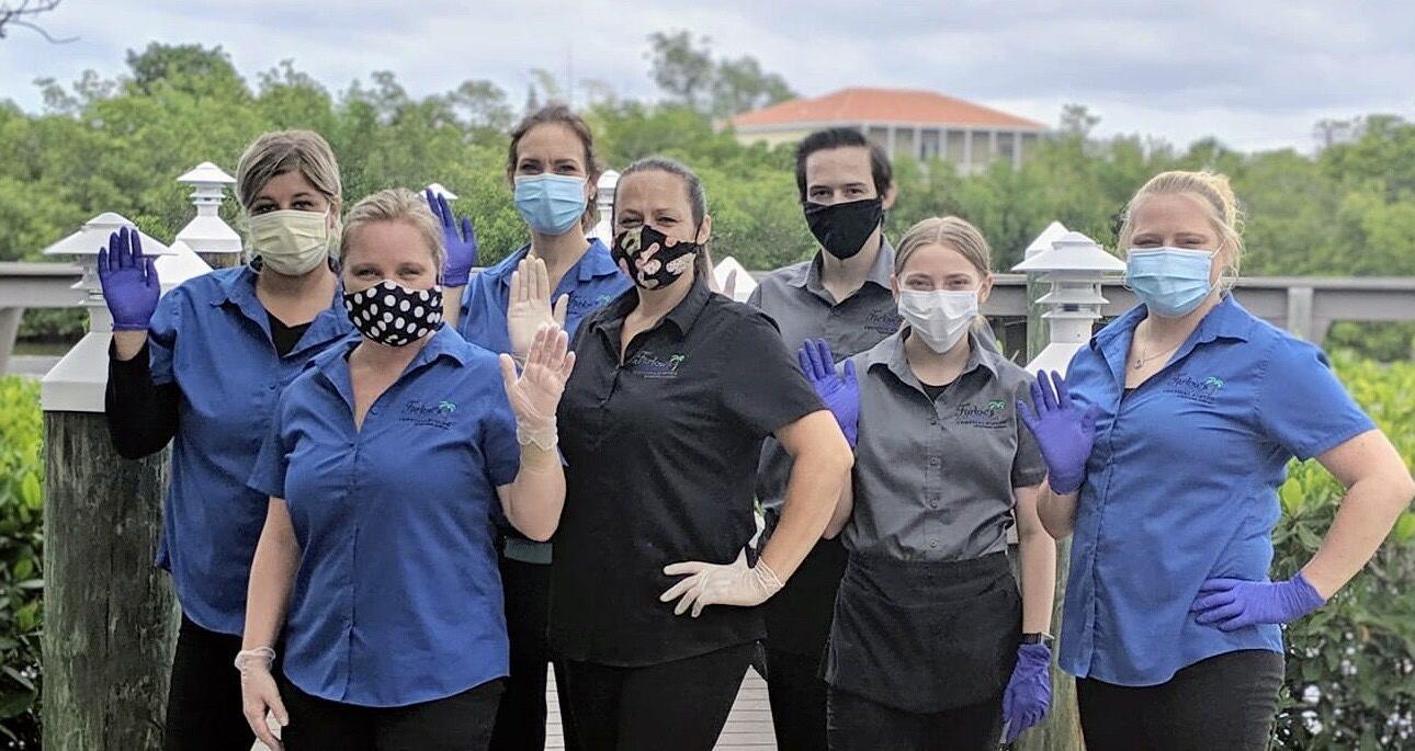 MasksFarlows.jpg